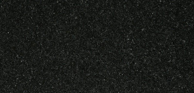 Counters A Lacroix Granit