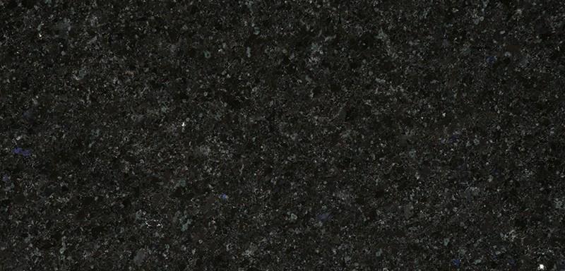 Atlantic Black Exclusive Color View Astm
