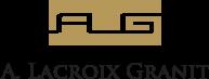 A. Lacroix Granit
